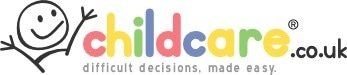 ChildCare.co.uk promo codes
