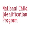 National Child Identification Program