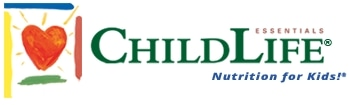 ChildLife promo codes