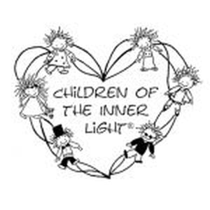 Children of the Inner Light promo codes