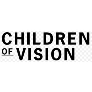 Children Of Vision promo codes