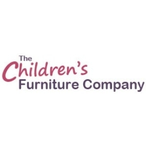 Children's Furniture Company promo codes
