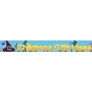 Childrens Gift Ideas promo codes