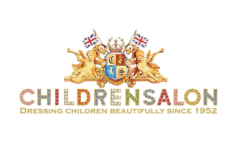 Childrensalon promo codes
