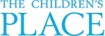 The Children's Place promo codes