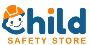 Child Safety Store promo codes