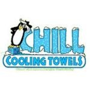 Chill Towels International promo codes