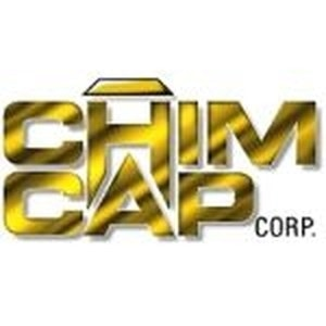 Shop chimcapcorp.com