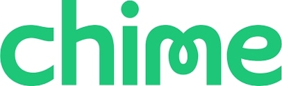 Chime Banking promo codes