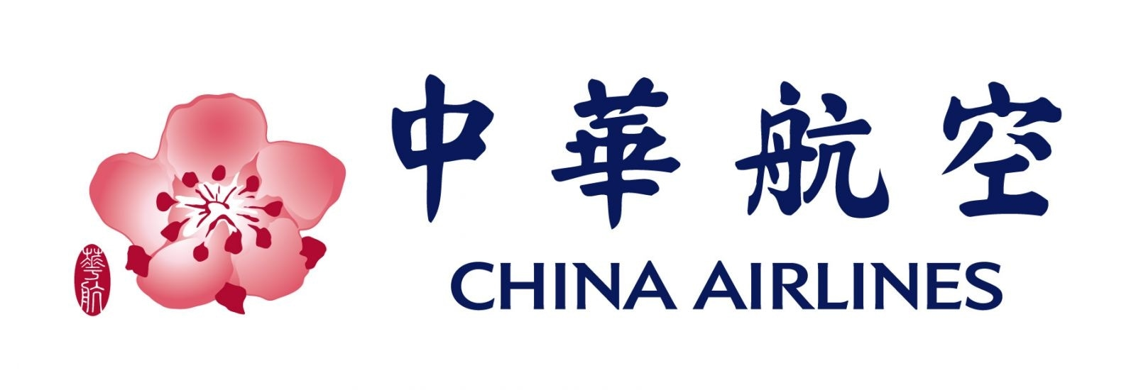 Shop china-airlines.com