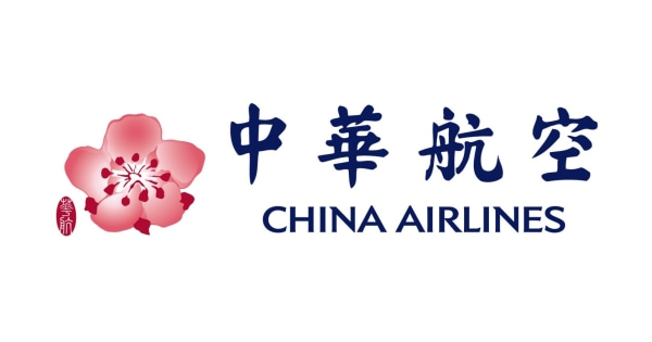 50 Off China Airlines Coupons Verified Discount Codes