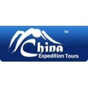 China Expedition Tours promo codes