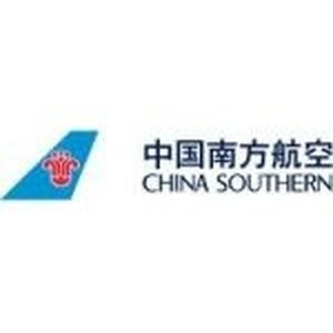 China Southern Airlines promo codes