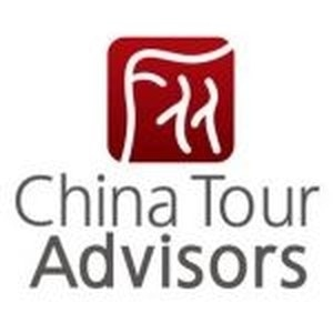 China Tour Advisors