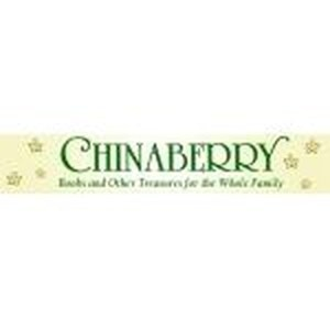 Chinaberry promo codes