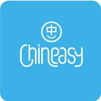 Chineasy promo codes
