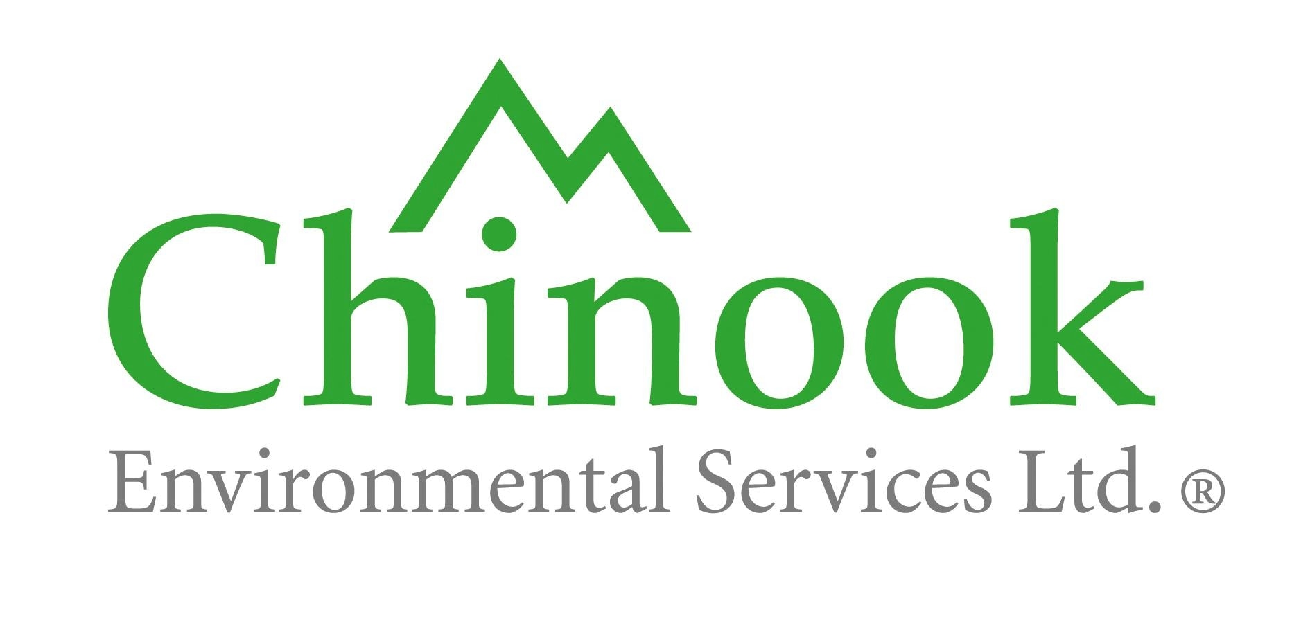 Chinook Seedery promo codes