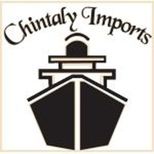 Chintaly Imports promo codes