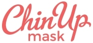 ChinUp Mask promo codes