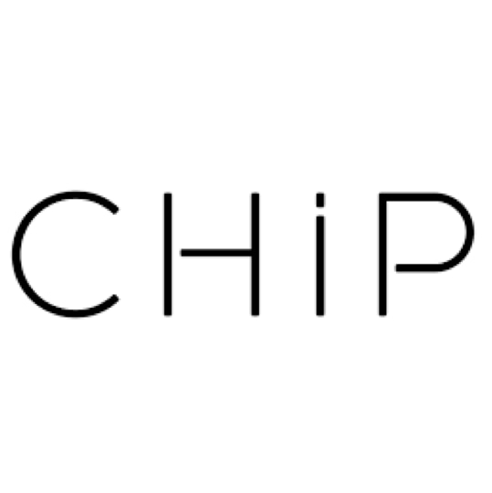 CHiP Cookie Oven promo codes