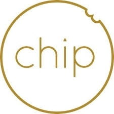 Chip Cookies promo codes