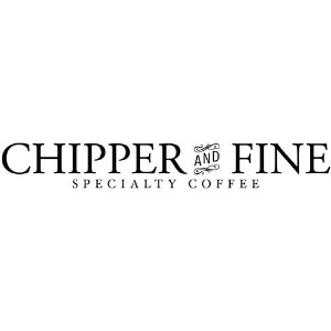 Chipper and Fine promo codes