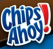 Chips Ahoy promo codes
