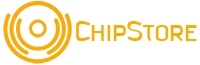 Chipstore promo codes