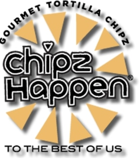Chipz Happen promo codes