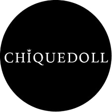 Chiquedoll promo codes