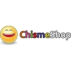 ChismeShop promo codes