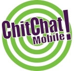 Chit Chat Mobile promo codes