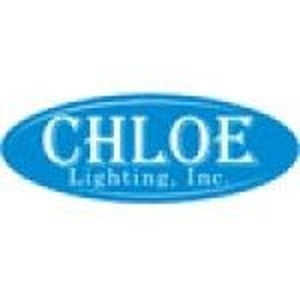 Chloe Lighting promo codes
