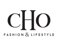 CHO Fashion and Lifestyle promo codes