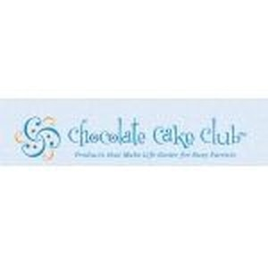 Chocolate Cake Club promo codes