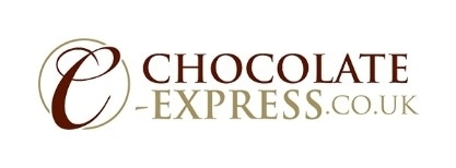 Chocolate Express UK promo codes