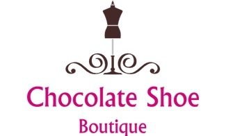 Chocolate Shoe Boutique promo codes