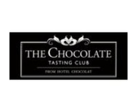 Chocolate Tasting Club promo codes