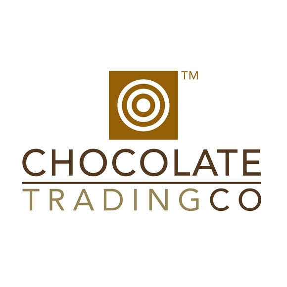 Chocolate Trading Company promo codes