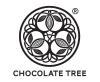 Chocolate Tree promo codes