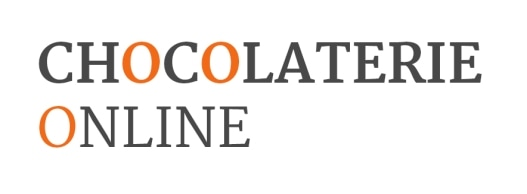 Chocolaterie Online promo codes