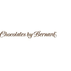 Chocolates by Bernard promo codes