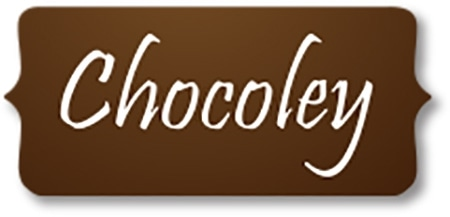 Chocoley promo codes
