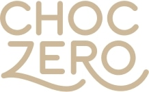 ChocZero promo codes