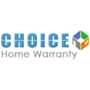 Choice Home Warranty promo code
