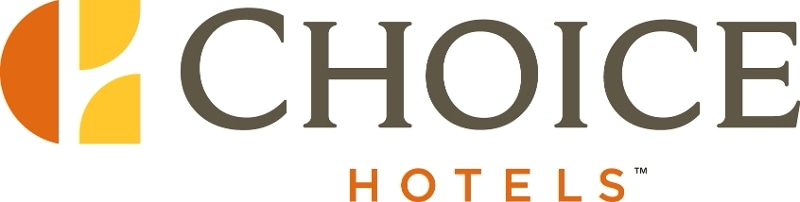 Shop choicehotels.com