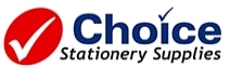Choice Stationery Supplies promo codes