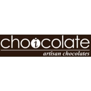 Choicolate Artisan Chocolates promo codes