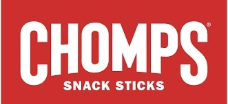 Chomps promo codes