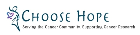 Shop choosehope.com